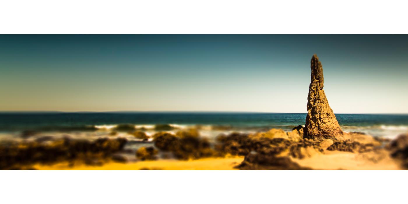 Panorama   Dinah Junker - PhotoArt